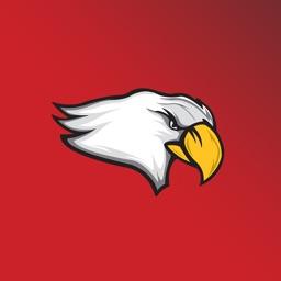 BenU Eagles
