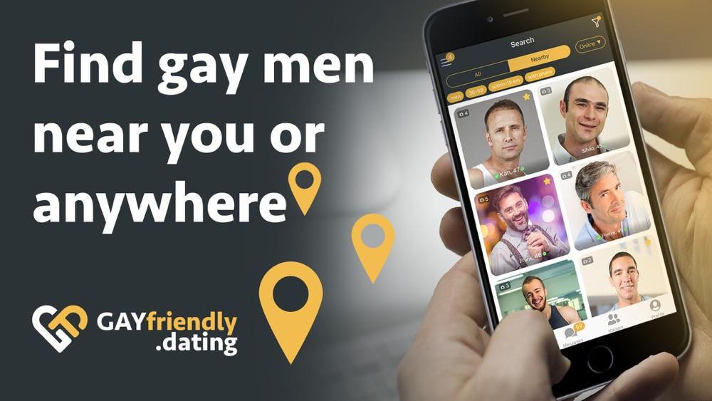 gratis online dating UK gay relativa vs datazione radiometrica