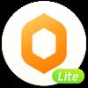 Tencent Lemon Cleaner (Lite)