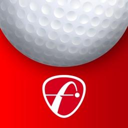 FS | Mevo Golf
