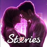 Stories: Love and Choices Hack Online Generator  img
