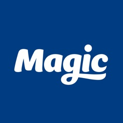 944a94d0d109 Magic Radio on the App Store