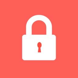 Password Privacy Organizer