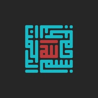 Codes for Read Arabic - learn with Quran Hack