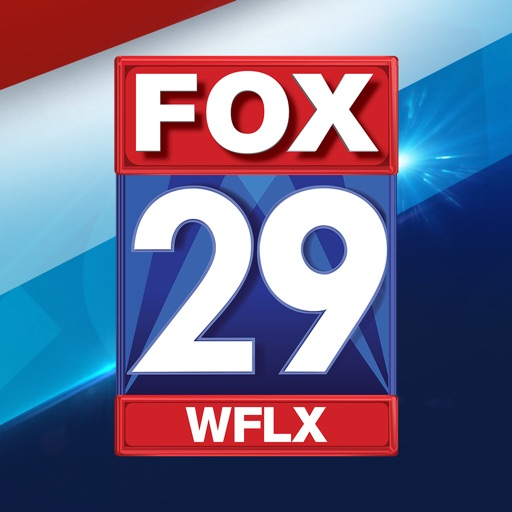 WFLX FOX 29 iOS App