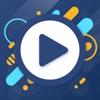 MusicOZ: 音楽 プレーヤー - iPadアプリ