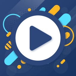 MusicOZ: Music player