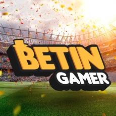 Activities of BetinGamer