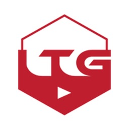 LTG Player