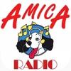 Amica Radio