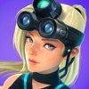 Champion Strike - 新作・人気アプリ iPad