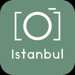 Istanbul Guide & Tours