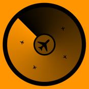 VatMap icon