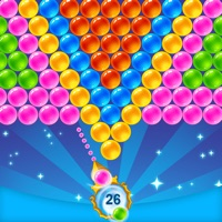 Codes for Bubble Shooter -Wish to blast Hack