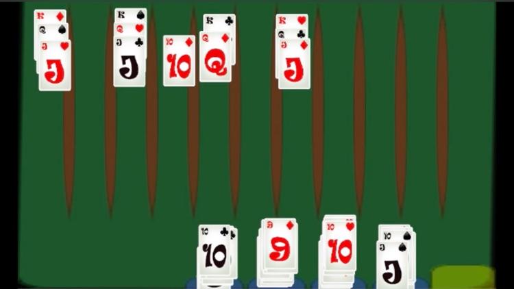 Deal-it Cards screenshot-7