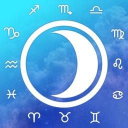 My Horoscope: Daily Horoscope