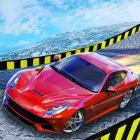 Codes for Mega Ramp Stunt Car Racing 20 Hack