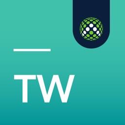 Allscripts TouchWorks® Legacy