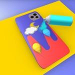 Design it! 3D