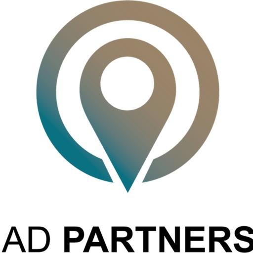 ADTaxi Partner