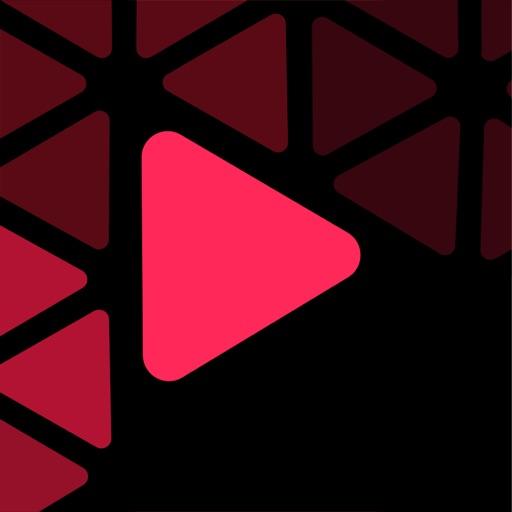 SlidePic - Slideshow Maker