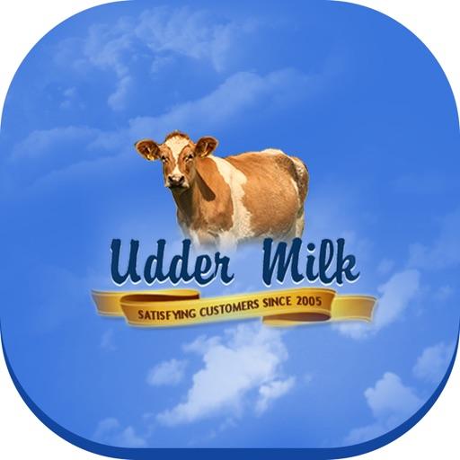 UdderMilk