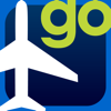 FltPlan Go - FltPlan.com (Flight Plan LLC)
