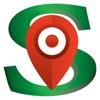 Monitoreo Satelital Secom Gps