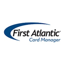 First Atlantic Card Manager