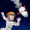 Faily Rocketman - iPadアプリ