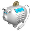 Cashculator - Personal Finance
