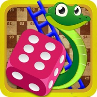 Codes for Snakes and Ladders Dice Game Hack