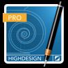 HighDesign R5 Pro