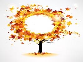 AutumnSeasonMV