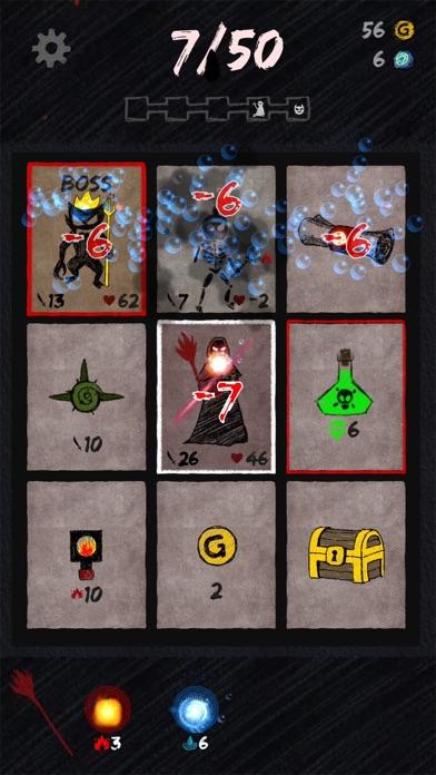 Card Wizard!のおすすめ画像5