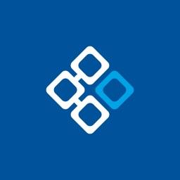 ConnectOne Bank Business App
