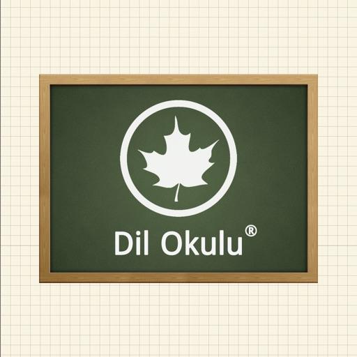 Dil Okulu: İngilizce Pro