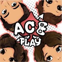 ACE Play Hack Online Generator  img