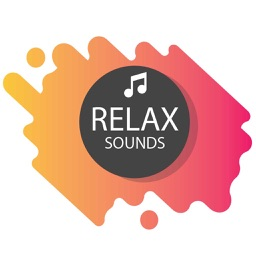 Relaxing Sounds & Melodies