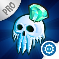 Codes for Jewel World PRO Skull Edition Hack