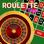 Roulette Vegas Live!