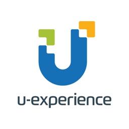 U-Experience