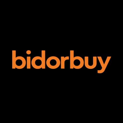 bidorbuy