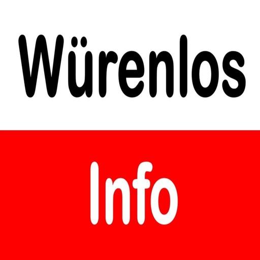 Würenlos Info