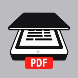 PDF Scanner ●
