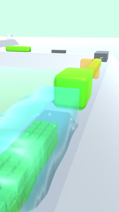 Wrap It 3D screenshot 5