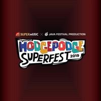 Hodgepodge Festival
