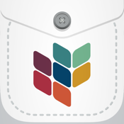 ShopKeep Pocket icon