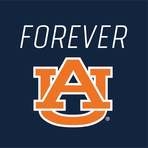 Forever AU