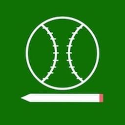 ScoreCard App